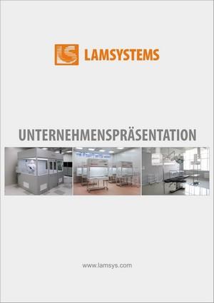 Unternehmenspräsentation (pdf)