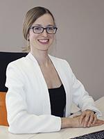 Maria Markelova