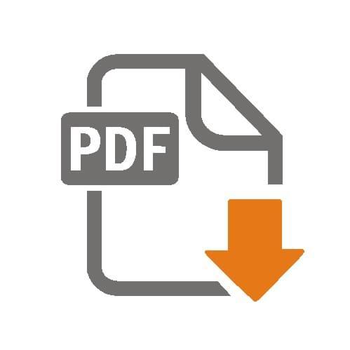 Broschüre über Sicherheitswerkbank klasse 2 / Sicherheitswerkbank herunterladen