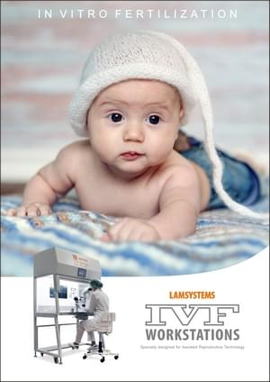 IVF pdf download